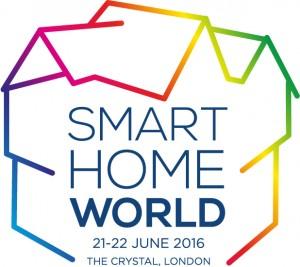 Smart Home World 2016